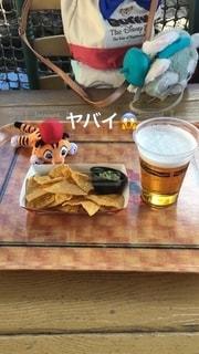 東京ディズニーシーの写真・画像素材[2617196]
