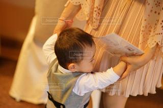 結婚式の写真・画像素材[2682476]
