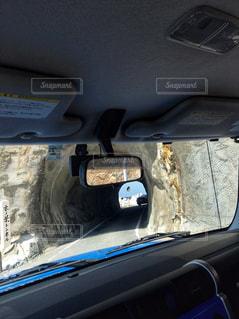 トンネルへGOの写真・画像素材[2685199]