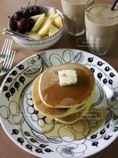 食べ物の写真・画像素材[103232]