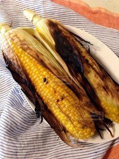 食べ物の写真・画像素材[115202]