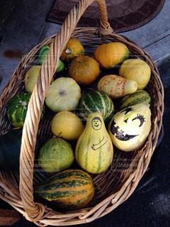 秋の写真・画像素材[211678]