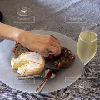 食べ物の写真・画像素材[285962]