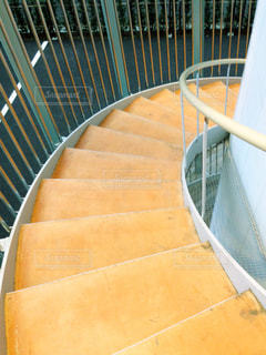 階段 - No.448267