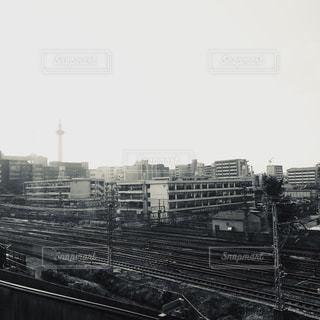 京都の写真・画像素材[1576282]