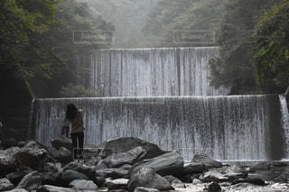 自然の写真・画像素材[2625077]