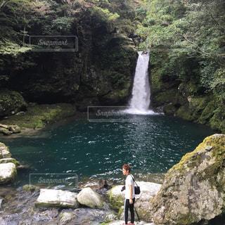 自然の写真・画像素材[2625086]