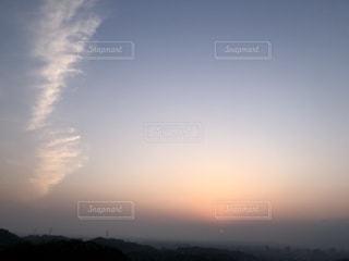 自然の写真・画像素材[2625330]