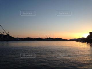 海の写真・画像素材[127942]