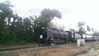 鉄道の写真・画像素材[102782]