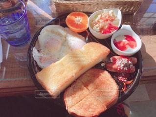 食べ物の写真・画像素材[2641132]