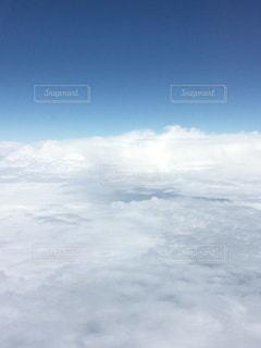 空の写真・画像素材[2630981]