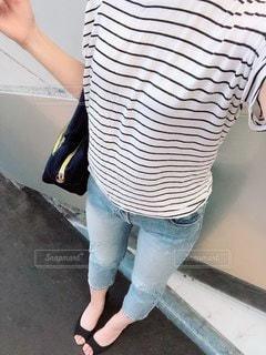 ファッション*の写真・画像素材[2672266]