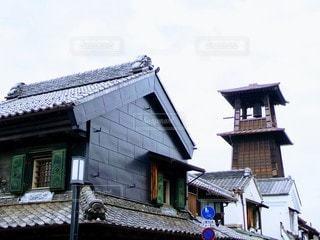小江戸・川越の写真・画像素材[2642819]