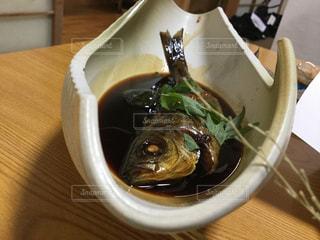 食べ物の写真・画像素材[122600]