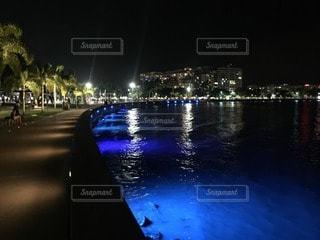 海の写真・画像素材[102293]
