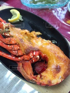 食べ物の写真・画像素材[102227]
