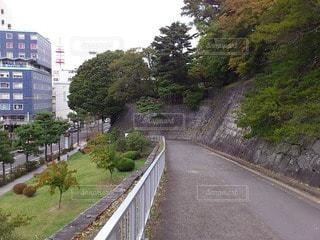 公園 - No.113056
