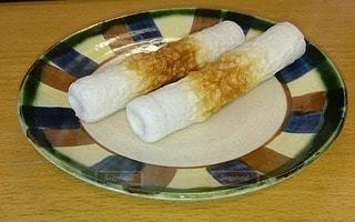 料理の写真・画像素材[113532]