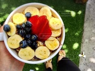 食べ物の写真・画像素材[2644183]