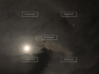 空の写真・画像素材[2644054]