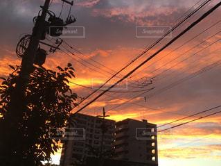 空の写真・画像素材[2644170]