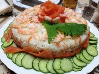 食べ物の写真・画像素材[109981]