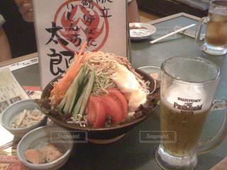 食べ物の写真・画像素材[121076]