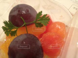 食べ物の写真・画像素材[121094]