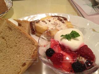食べ物の写真・画像素材[121101]