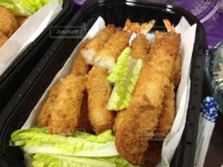 食べ物の写真・画像素材[121112]
