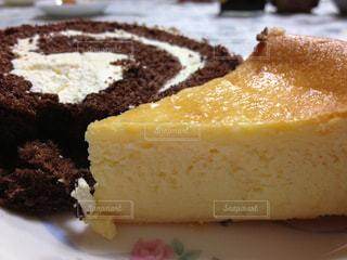 食べ物の写真・画像素材[121122]