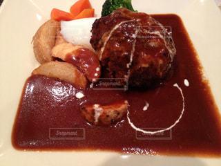 食べ物の写真・画像素材[121136]