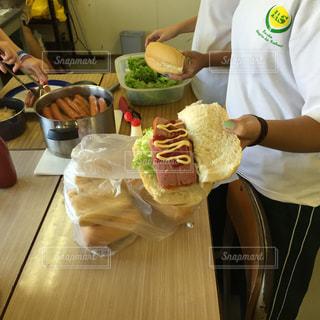 食べ物 - No.122938