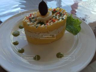 食べ物の写真・画像素材[122967]