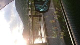 橋の写真・画像素材[2647693]