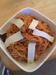 食べ物の写真・画像素材[102427]