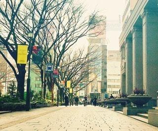 風景 - No.104006