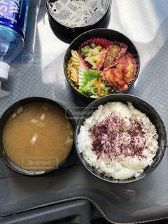 食べ物の写真・画像素材[2648914]