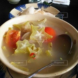 ベトナム料理の写真・画像素材[2649096]