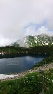 山の写真・画像素材[2649371]