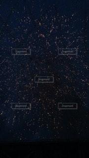 終焉の写真・画像素材[111224]