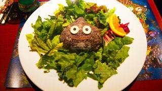 食べ物の写真・画像素材[2654796]