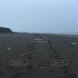 海の写真・画像素材[102498]