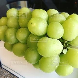 食べ物の写真・画像素材[2655508]