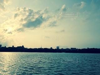 風景の写真・画像素材[2659421]