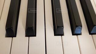 ピアノの写真・画像素材[2678530]