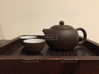 中国茶器🇨🇳の写真・画像素材[2660222]