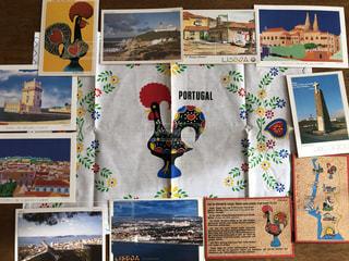 ポルトガルの写真・画像素材[2815942]