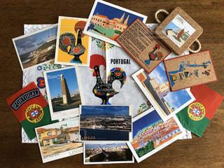 ポルトガルの写真・画像素材[2815946]